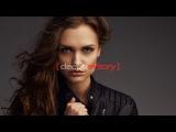 Tasteful House - You &amp I (Anton Ishutin Remix)