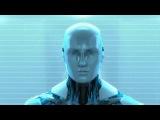 Trans-X - Living On Video Remix Techno