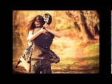 Лион feat  Макс Лоренс - Мой милый ангел (текст)