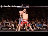 Khabib Nurmagomedov • Traning • Highlights • Motivation • New 2016• MMA