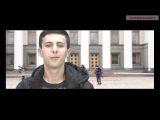 Студенты объединяются против режима Порошенко. Процесс пошел