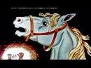 Диафильм звуковой Сказка о глупом мышонке