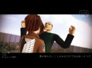 【進撃のMMD】 Attack On Titan SNK Ama No Jaku HD