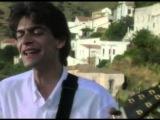 Michalis Rakintzis - Ian Gillan(Deep purple) - Get Away