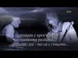 Ian Gillan &amp Michalis Rakintzis - My heart remains the same