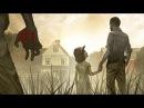 Walking Dead 1 - Зомби апокалипсис