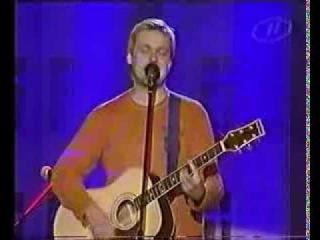 J:Морс - Календарём (ОНТ, 2004)