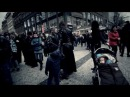 ARAKAIN DYMYTRY - Jedna krev