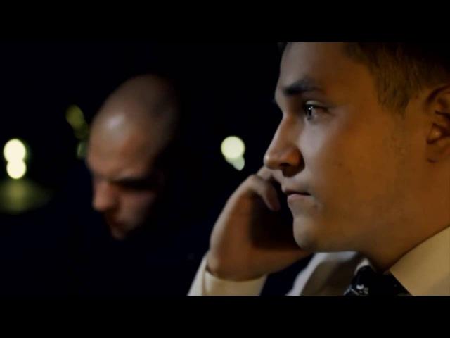 Виталий Белян Диман Брюханов встреча Карусели-2 отрывок из фильма
