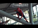 Avengers - We Are Heroes