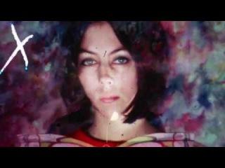 Shirley Clarke Wendy Clarke - Butterfly (1967)