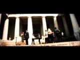 Ian Van Dahl - Reason (Alex Mondeo Remix)