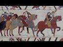 Великая Болгария VII века (рассказывает историк Елена Инькар и др.)