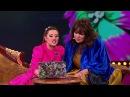 Камеди Вумен Элитный зоомагазин из сериала Comedy Woman смотреть бесплатно видео он