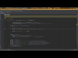 Выполняем запрос с помощью Apache HttpClient в Java