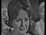 Голубой огонек. Эфир от 31.12.1963 г. (часть 2).