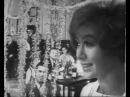 1970 Голубой огонек, Новогодняя ночь с 1970-го на 1971 год. Лучшее качество.