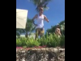 Instagram video by Justin Bieber News • Dec 30, 2016 at 11:17pm UTC