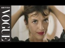 Jeanne Damas' Guide to French Pharmacies Beauty Products | Vogue Shops | British Vogue