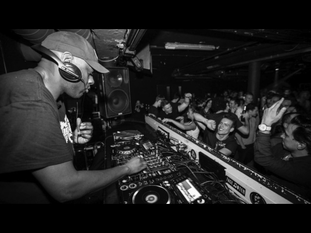 Best Garage House Music Jeremy Sylvester In the mix 2017