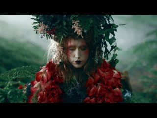 Record Dance Video / Headhunterz & KSHMR - Dharma