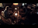 Daniel Lanois - Satie (feat. Rocco DeLuca)