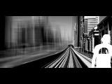 MARTIN SCHULTE - Waiting All Night (studio mix)