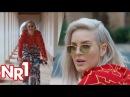 Haftanın Number One Nr1 Yabancı Top 40 Şarkı Listesi Nisan 2017