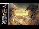 Вторжение Титанов 2-й сезон опенинг Shinzou wo Sasageyo Русский кавер от Jackie-O ТВ-версия