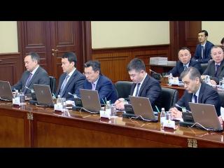 Сборная Казахстана претендует на попадание в призовую тройку в общекомандном зачете Универсиады