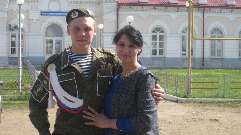 Ирина Широкова |