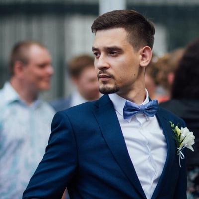 Serj Konyaev