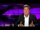 30 Jahre Modern Talking - Die ganze Wahrheit (RUS MTRF)
