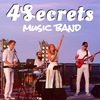 4Secrets music band [Cover project]