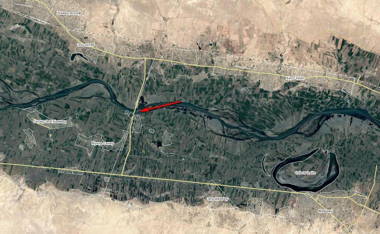 [BIZTPOL] Szíria és Irak - 4. - Page 4 BVtiqDzGdwA