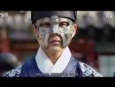 Yang Yoseob -  남자라 울지 못했어 (Ruler- Master of the Mask OST) [рус.саб]
