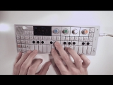 Deep House presents: Swedish House Mafia - Miami 2 Ibiza (Tobi Version) [HD 720]