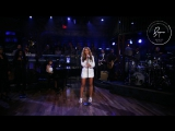 Beyoncé - Best Thing I Never Had (Late Night with Jimmy Fallon) [2011]