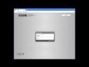 Настройка удаленного доступа к Web-интерфейсу маршрутизатора D-Link и к встроенному torrent-клиенту
