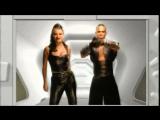 2 Unlimited - Do Whats Good For Me 1995 - Хиты 90-х