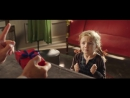 «Бусы из бирюзы» - подарок для сестры online-video-cutter