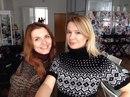 Надежда Ткаченко фото #36