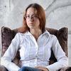 Irina Yaroschuk