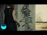 Swanky Tunes feat. Christian Burns - Skin  Bones Black Hawk music