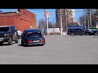 AX3703EH г. Харьков ул. Клочковская