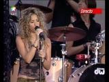 Shakira - Madrid 2012 Olympics Concert - No