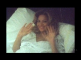 Beyoncé - Die With You (official music video)