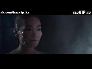 KALIYA - Өмір (2016)