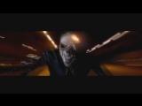 Лучший рэп про мото (Спорт байки) Мотивация мото НОВЫЙ РЭП ПРО МОТО Part 5 - YouTube.mp4