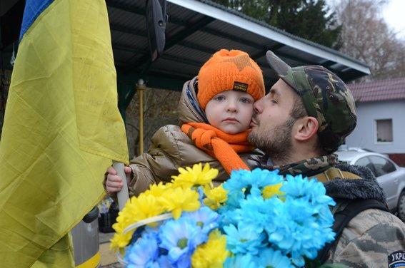 Боевики не соблюдают договоренности о режиме тишины в Авдеевке с 12.00, - Генштаб - Цензор.НЕТ 4834